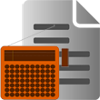Elektroaltgeräte- und Altmetallabholung