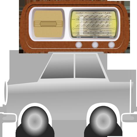 Anlieferstelle für Elektroaltgeräte